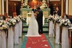 Weddings in Lima Peru.