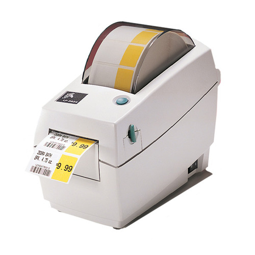 LP2824 PLUS DESKTOP PRINTER