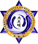 European Federation of Professional Reiki in Ecuador
