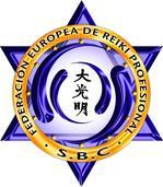 Federación Europea de Reiki Profesional en Ecuador
