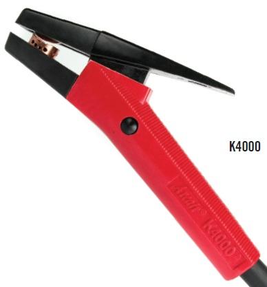 Antorcha de Corte por Arco de Carbon-Aire Marca Arcair Modelo K4000