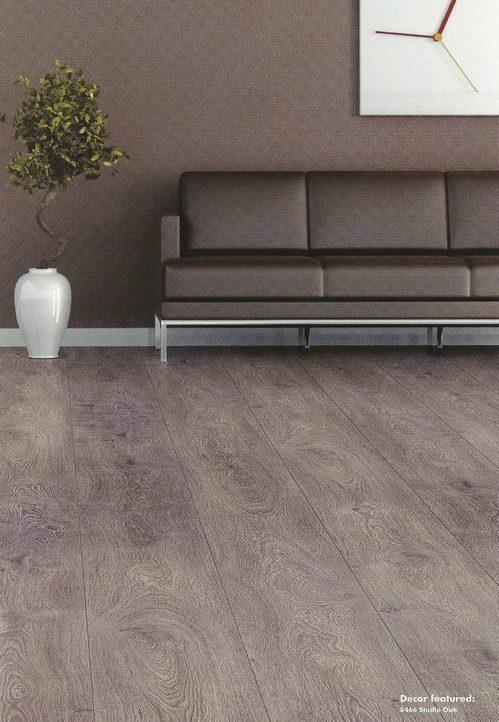 PVC-Bodenbelag hohe Qualität