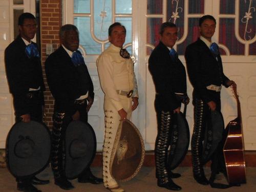 mariachi dalas bogota grupo b
