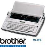 máquinas de escribir, eléctricas y mecánicas, portátiles y de escr