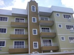 apartment on the Majluta jacobo