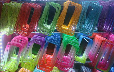 ofrecer iphone4S/5S/5C/5/6/6+ Bumpers, TPU tapa cases, Flip tapa cases