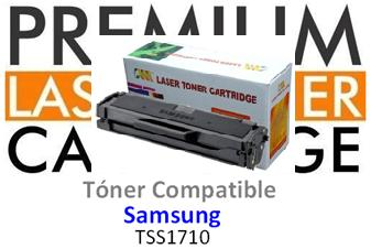 Toner Genérico Compatible con Samsung ML-1710 / ML-1520 / SCX-4100 /