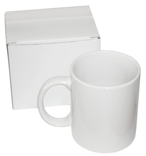 For Sublimation 11oz mugs, plates, paper, sublimation ink