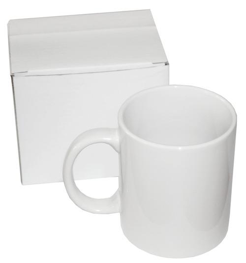 Für Sublimation 11 Unzen Tassen, Teller, Papier, Sublimationstinte
