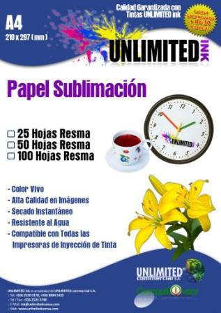 Für Sublimation A4, Tazas11oz, Sublime, Druckfarben, Platten