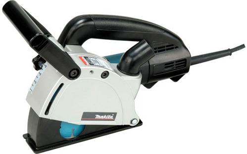 Konkrete Groover Japan Marke Makita Modell SG-1250
