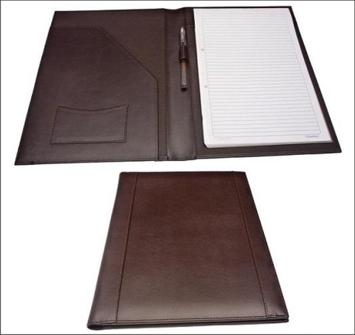 Agendas Cuadernos Carpetas Portamenus Portadiplomas Portafolios Vades