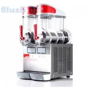 granizdoras ice makers and ice machines and more