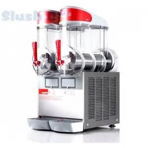 granizdoras Eismaschinen und Eis-Maschinen und vieles mehr