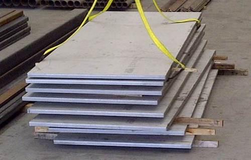 planchas de acero inoxidables 310, 309 S
