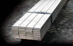 platinas inoxidables calidad 304-316-310