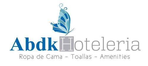 Abdk equipamiento Textil hotelero