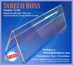 Tareco BOSS
