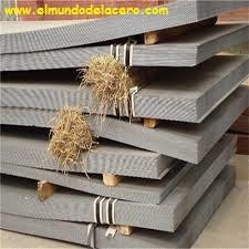 planchas de acero estructural estriadas o corrugada lac