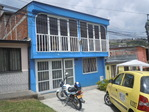 Huis te koop Manizales 160 miljoen
