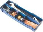 Dent Box Small Marca GYS-Francia Codigo 052277