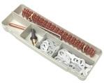 Dent Box Standard Marca GYS-Francia Codigo 050037