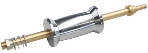 Martillo de Inercia Marca GYS-Francia Mod Inertia Hammer Codigo 049802