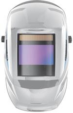 Mascara de Soldar Electronica Marca GYS-Francia Modelo GYSMATIC 9/13 G