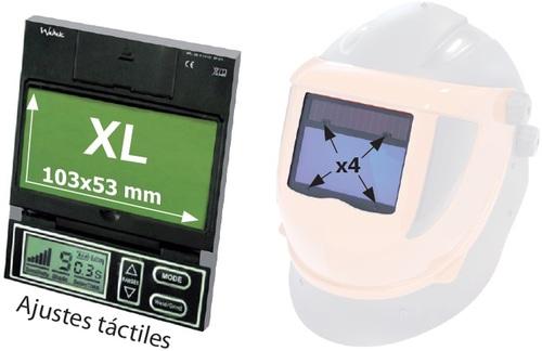 Lötstopplack Belüftungssystem Marke Weltek-France