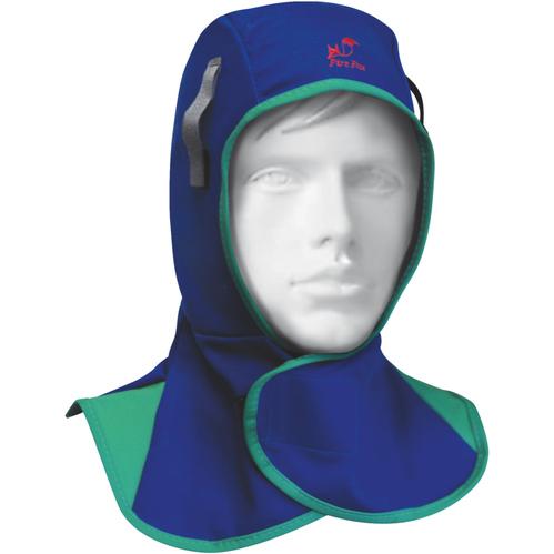 Protector de Cabeza para Soldador Marca GYS-Francia