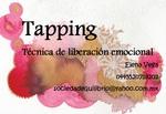 Terapia con Tapping, Tecnicas de Liberación Emocional