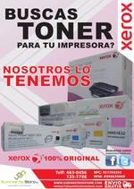 toner xerox 6600 -6605 original delivery