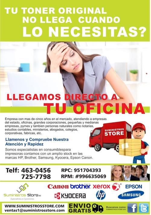 TONER XEROX ORIGINAL PHASER 3140 -3160 108R00908