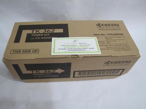 Kyocera TK-362 Toner FS4020DN