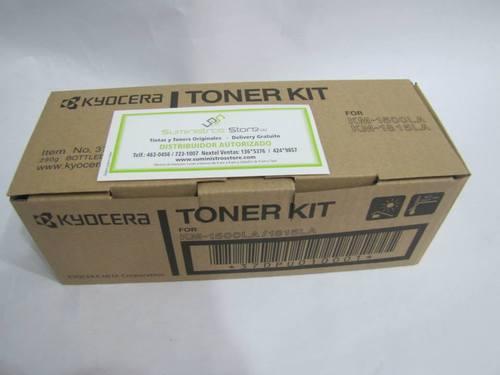 Laser Kyocera KM1820 KM1500 KM1500LA