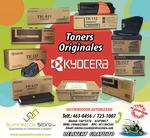 toner kyocera original TK6707 taskalfa 6500 8000