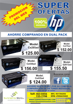 Toner HP cf210x laserjet pro200 color M251 M200 MFP M276