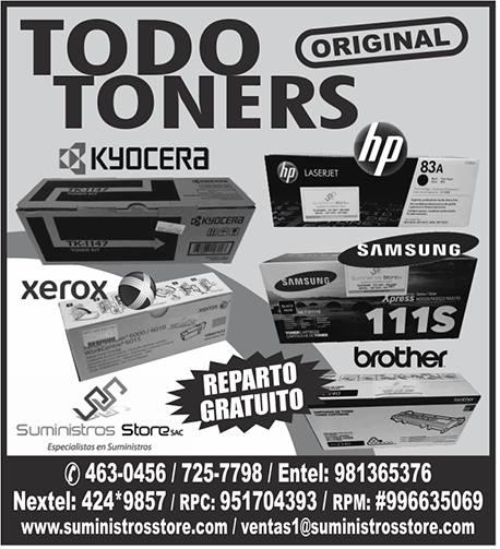 Toner HP original cb541a cp1215- cm1312 cp1515 cp1518