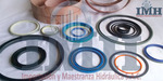 Kit seals, hydraulic seals