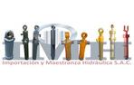 Reparacion y fabricacion de cilindros hidraulicos