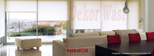 cortinas roller, cortinas roller screeen, rollers black out, rollers d