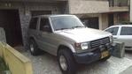 Montero 2400 modelo 2004