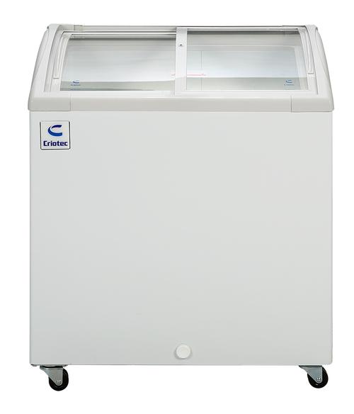 Congelador Heladero 5' Marca Criotec
