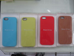 suministrar High copy iphone5/6Plus/5S/6/6S/6S Plus Leather casos