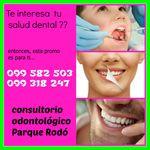 Bv 2277 Parque Rodo Spanien Alle Behandlungen werden MADE Ext ...