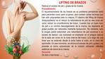 LIFTING DE BRAZOS-CLINICA ARROYO CIRUJANOS