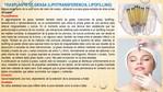 LIFTING DE ROSTRO-CLINICA ARROYO CIRUJANOS