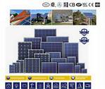 SALE OF SOLAR PANELS SOLAR ENERGY AND ACCESSORIES