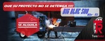 hire motor welding sets