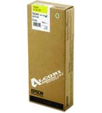 TINTA EPSON T624400 YELLOW ULTRACHROME 950 ML STYLUS PRO GS6000